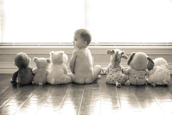 bebes vs peluches-bebeazul.top (19)