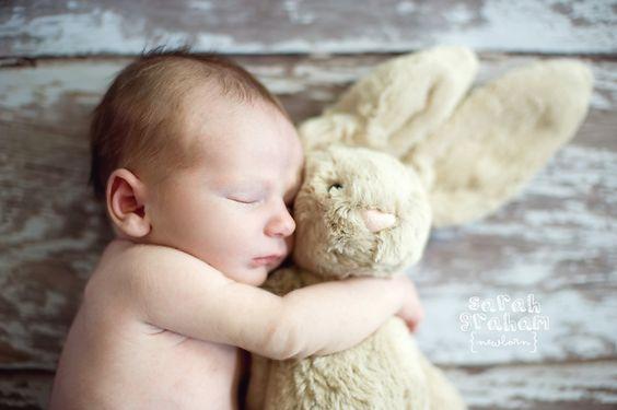 bebes vs peluches-bebeazul.top (20)