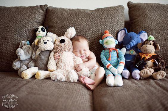 bebes vs peluches-bebeazul.top (21)