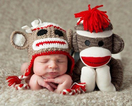 bebes vs peluches-bebeazul.top (22)