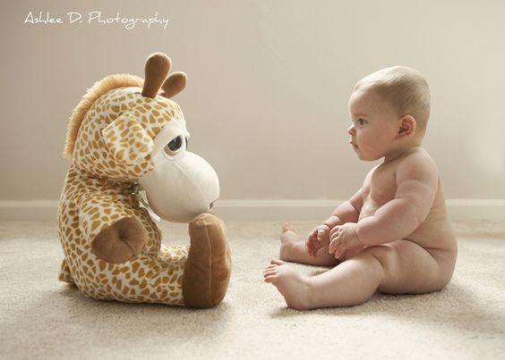 bebes vs peluches-bebeazul.top (23)