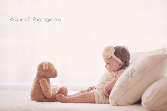 bebes vs peluches-bebeazul.top (25)