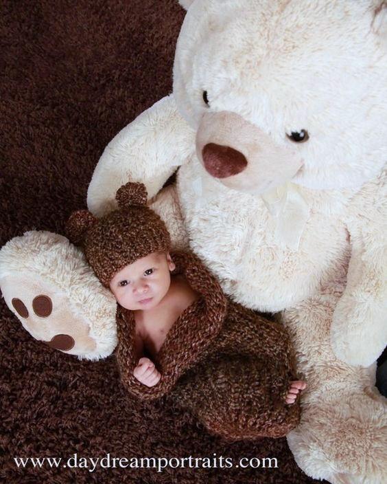 bebes vs peluches-bebeazul.top (26)