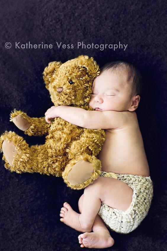 bebes vs peluches-bebeazul.top (27)