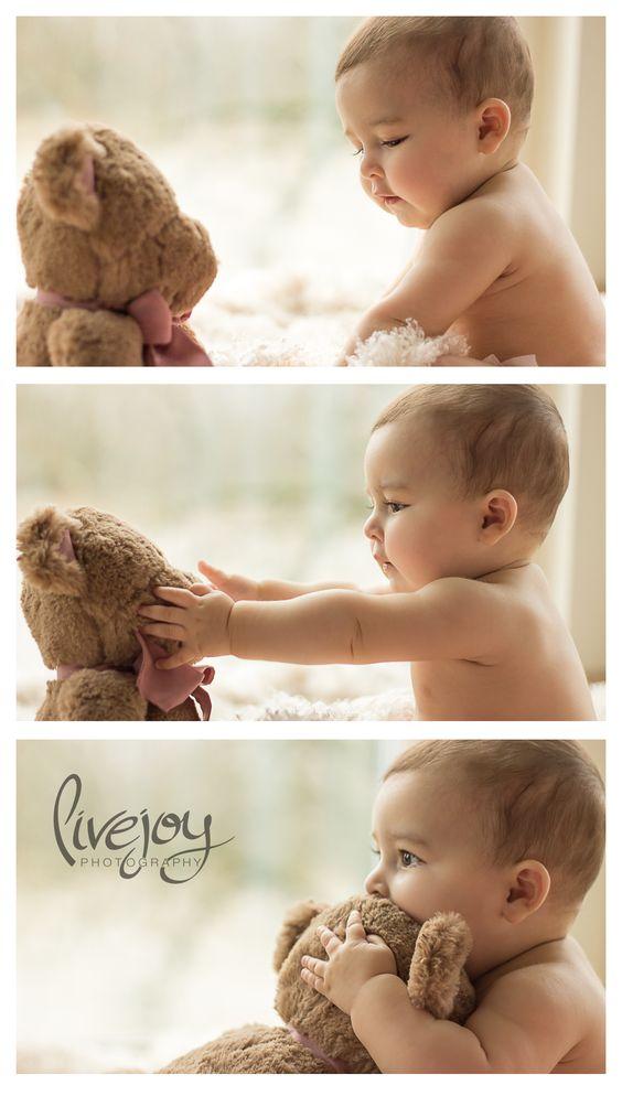 bebes vs peluches-bebeazul.top (28)