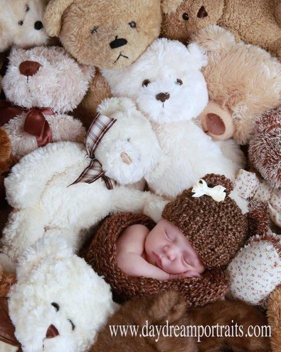 bebes vs peluches-bebeazul.top (31)