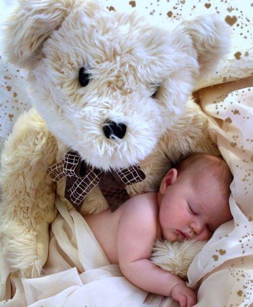 bebes vs peluches-bebeazul.top (32)