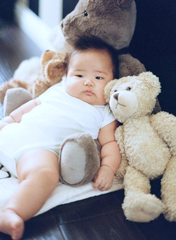 bebes vs peluches-bebeazul.top (35)