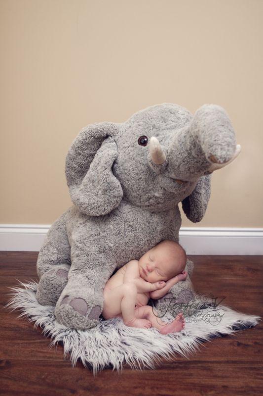 bebes vs peluches-bebeazul.top (38)