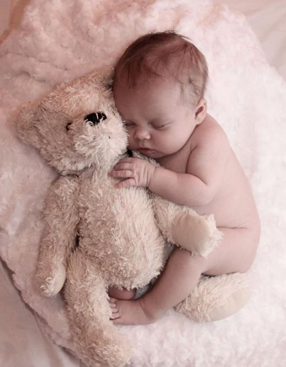 bebes vs peluches-bebeazul.top (39)