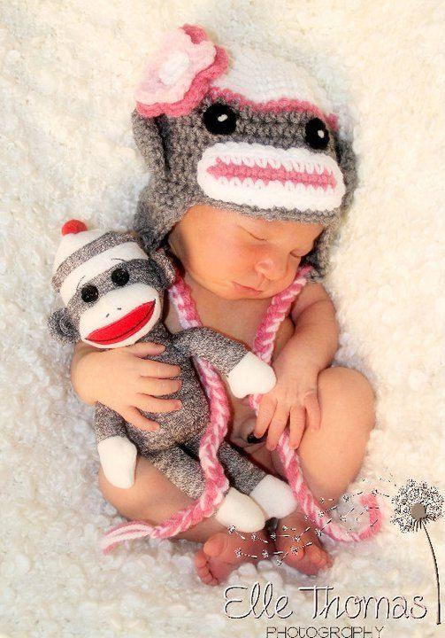bebes vs peluches-bebeazul.top (4)