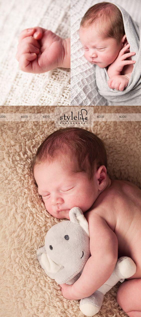 bebes vs peluches-bebeazul.top (40)