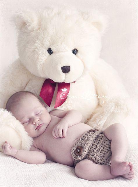 bebes vs peluches-bebeazul.top (41)