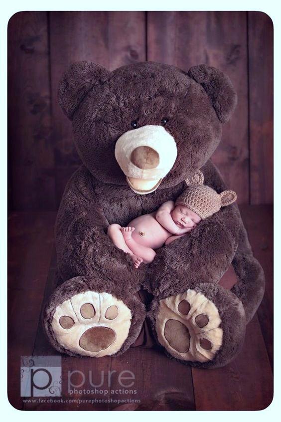 bebes vs peluches-bebeazul.top (43)