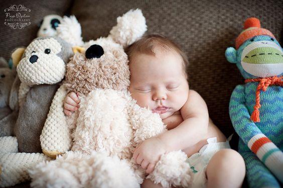bebes vs peluches-bebeazul.top (44)
