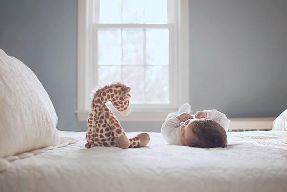 bebes vs peluches-bebeazul.top (46)