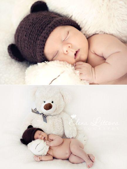 bebes vs peluches-bebeazul.top (47)