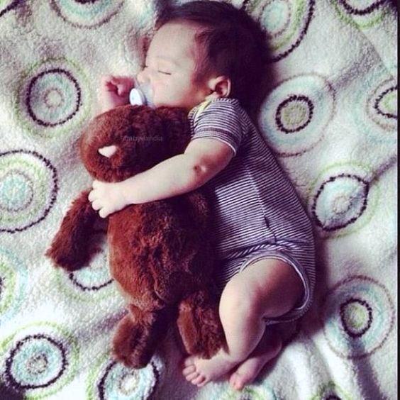 bebes vs peluches-bebeazul.top (49)