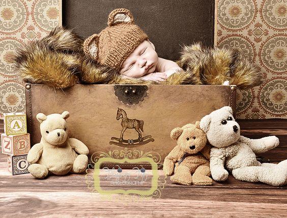 bebes vs peluches-bebeazul.top (6)