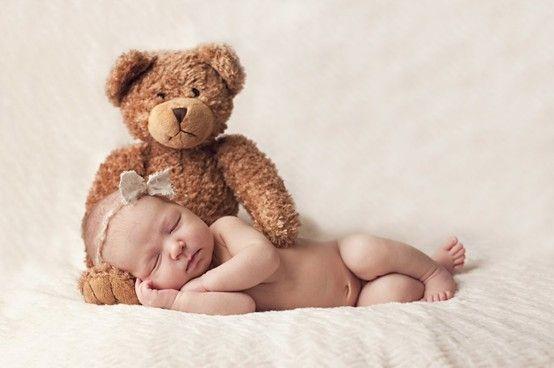 bebes vs peluches-bebeazul.top (8)