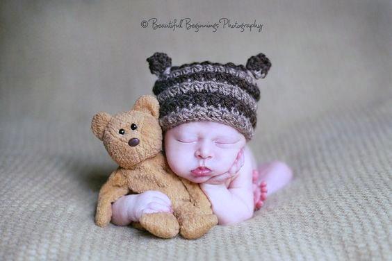 bebes vs peluches-bebeazul.top (9)
