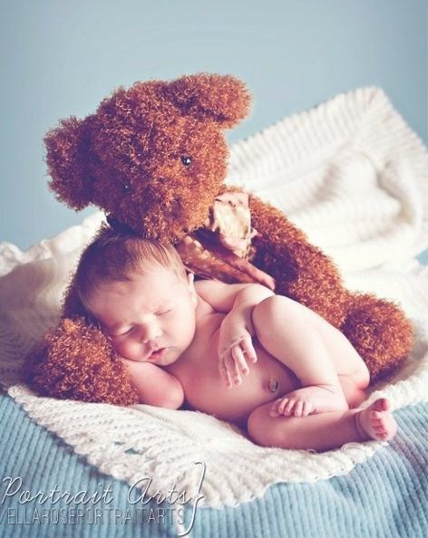 bebes vs peluches-bebeazul.top