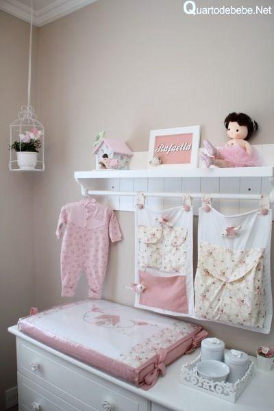 cambiadores bebe-bebeazul.top (12)