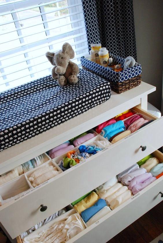 cambiadores bebe-bebeazul.top (4)