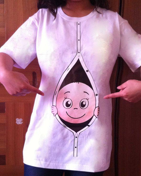 camisetas chulas premama-bebeazul.top