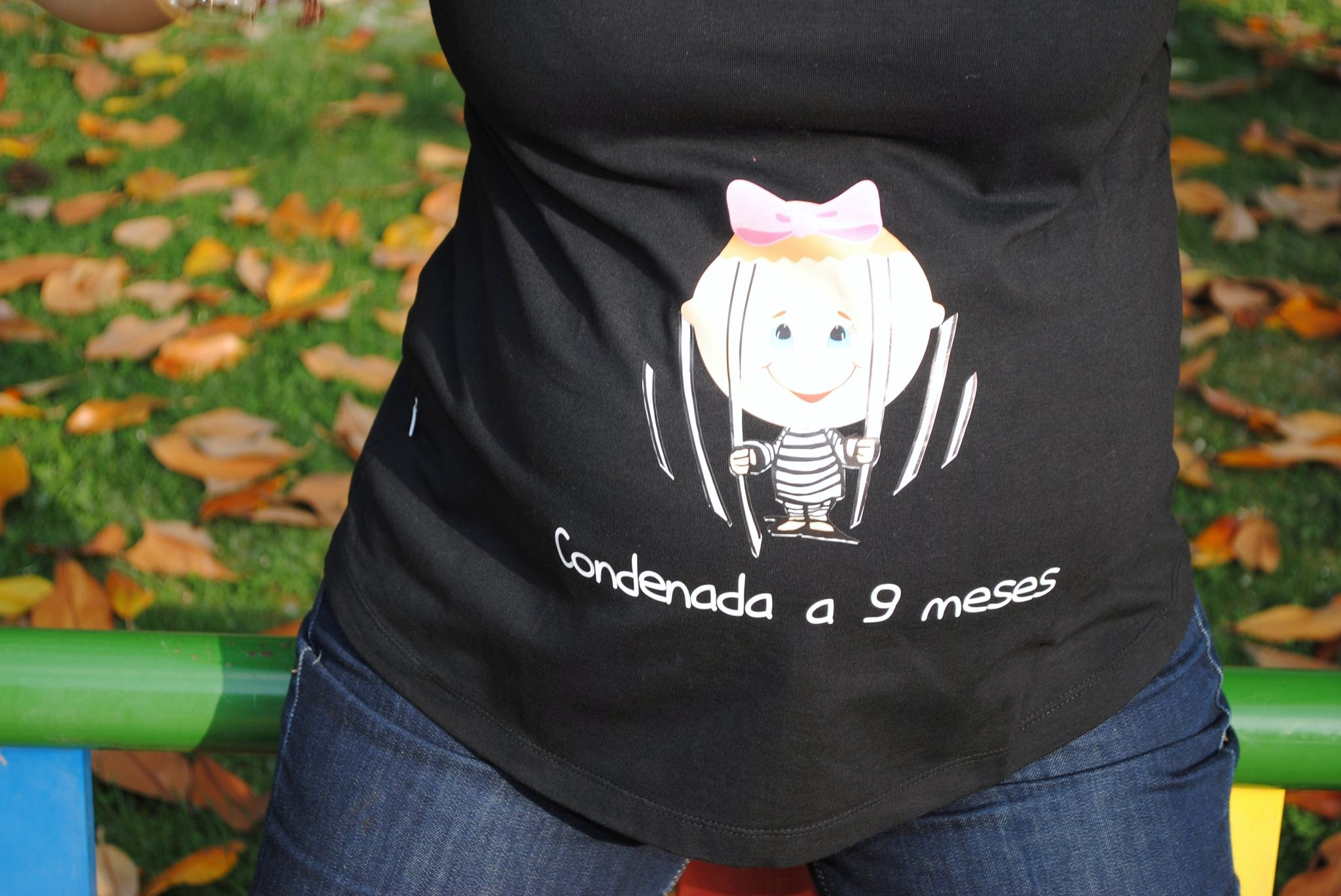 camisetas-embarazadas-divertidas (1)
