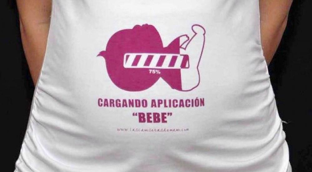 camisetas_premama_con_mensaje-600x350-1000x550