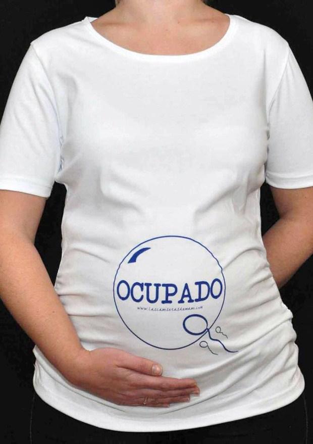 camisetas_premama_con_mensaje5