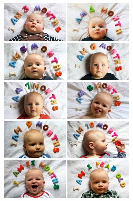 fotos bebes (2)