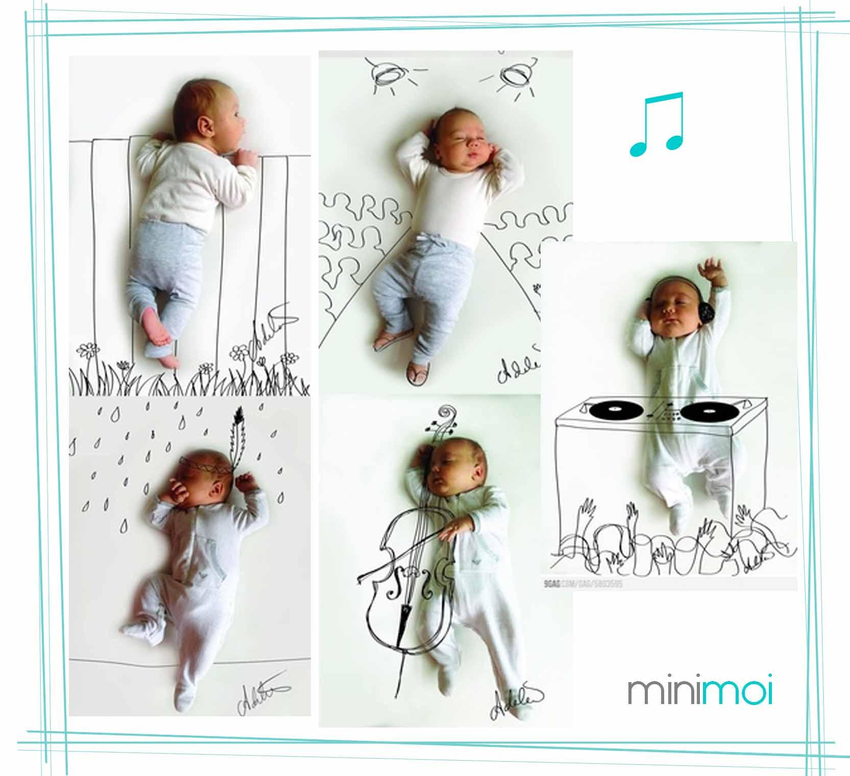 fotos bebes (4)
