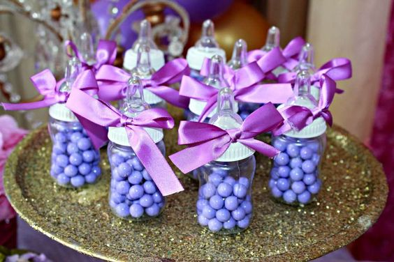 ideas baby shower nena-bebeazul.top (5)