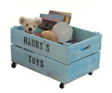 jugueteros bb-bebeazul.top (10)