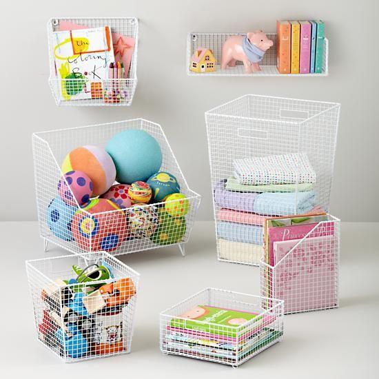jugueteros bb-bebeazul.top (13)