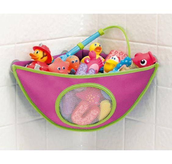 jugueteros bb-bebeazul.top (6)