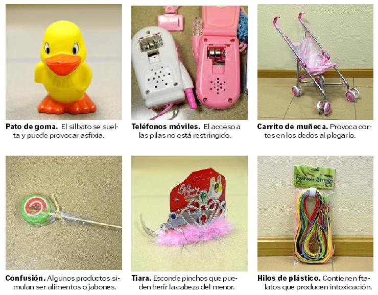 _juguetes_fbe25437