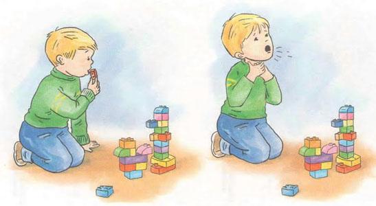 juguetespeligrososparabebes