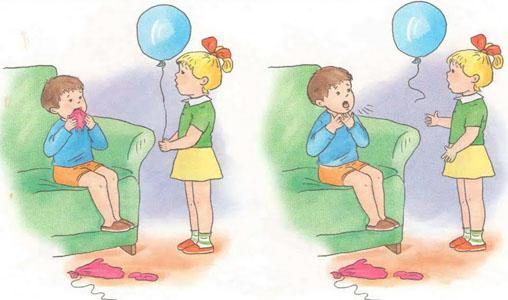 meter-boca-globo