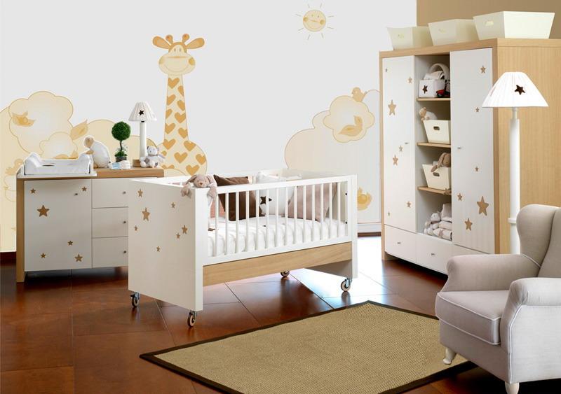 paredes para bebe-bebeazul.top (4)