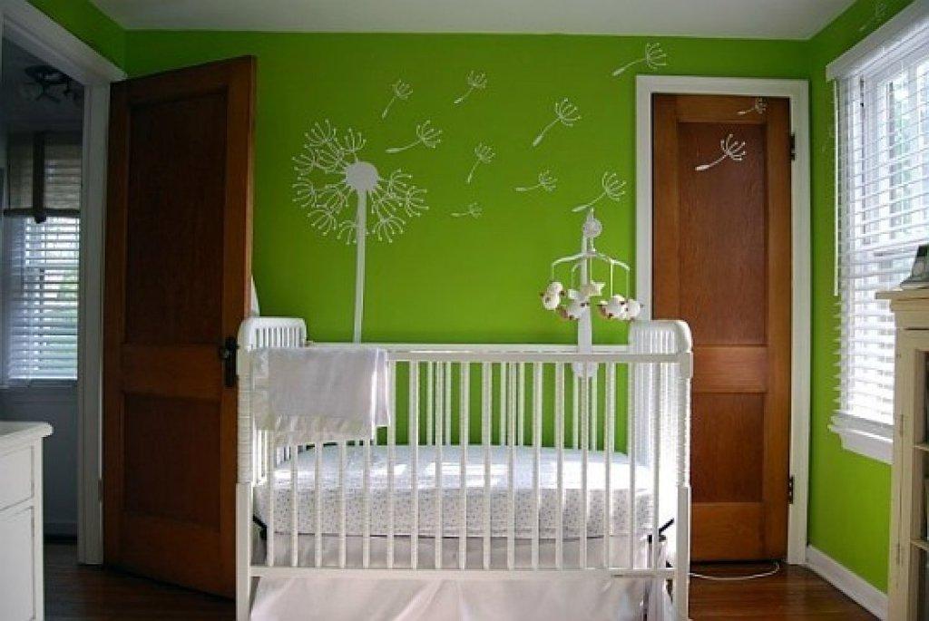 paredes para bebes-bebeazul.top (2)