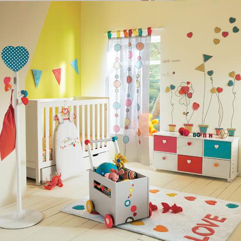 paredes para bebes-bebeazul.top (4)