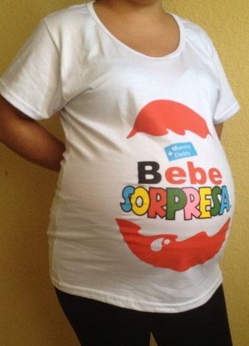 playeras-embarazada-4