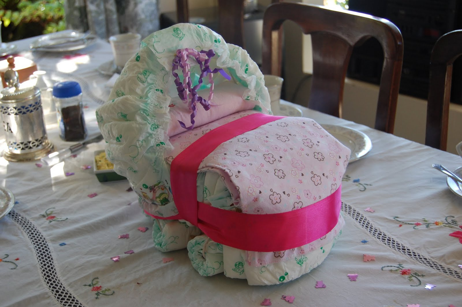 tarta panales-bebeazul.top (6)