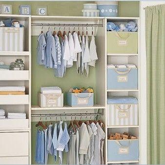 armario bebe estanterias-bebeazul.top (2)