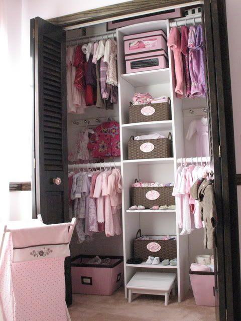 armario bebe estanterias-bebeazul.top (4)