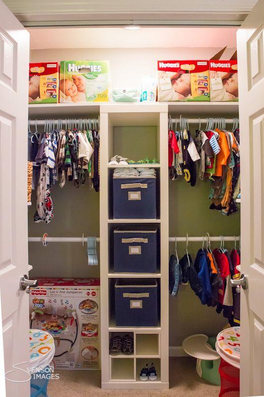 armario bebe estanterias-bebeazul.top (5)