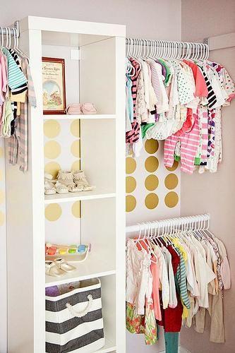 armario bebe estanterias-bebeazul.top